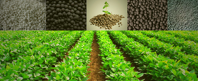 what are the benefits of organic fertilizer